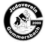 Judoverein Gummersbach